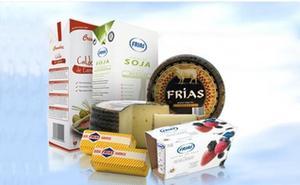 El fondo Alantra se hace con una participación mayoritaria en la burgalesa Frías Nutrición