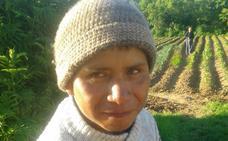 Localizan en Burgos a un joven desaparecido en Los Ausines