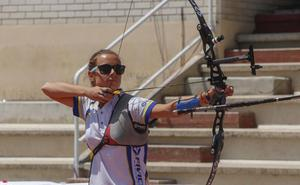 La Asociación Contra el Cáncer de Aranda organiza un curso de tiro con arco