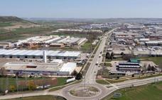 Se estabiliza la creación de empresas en Burgos, pero se dispara su tamaño