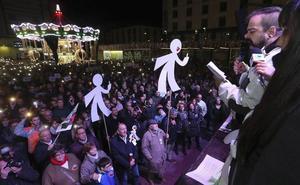 Soria Ya! y Teruel Existe convocan a la 'España Vaciada' a una gran manifestación en Madrid el 31 de marzo