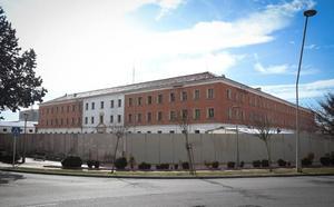 Defensa confirma la venta del Parque de Artillería a la promotora Edificio Plata 3
