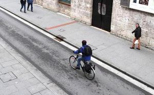 Ciudadanos apuesta por incentivar la movilidad alternativa