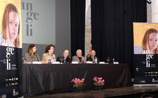 La Junta destinará más de 1,7 millones de euros a la muestra 'Angeli' de Las Edades del Hombre