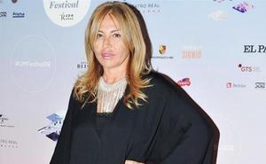 Cristina Tárrega sufre un ataque de ansiedad por los rumores de una relación con Jesulín de Ubrique