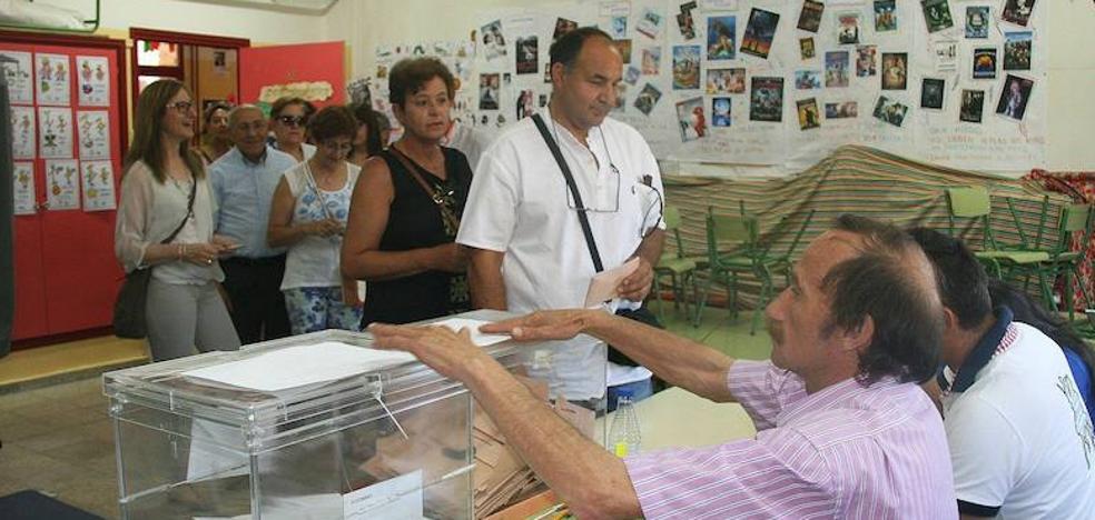 5 municipios burgaleses se suman a los 30 ya investigados por presuntos empadronamientos irregulares