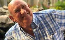 Un empresario burgalés, tiroteado en Venezuela, pudo fallecer por la falta de medicinas