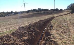 PCAS-TC denuncia que Humienta rechace adherirse al proyecto de suministro de agua de Burgos