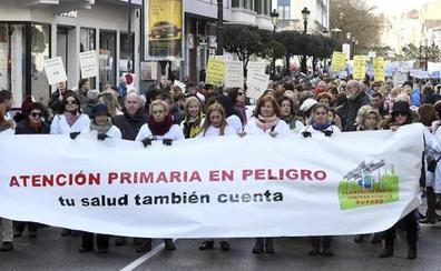 El Gobierno desbloquea la habilitación de 20 plazas de formación de Medicina Familiar en Burgos y 18 de Enfermería