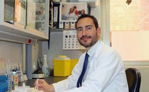 La gripe provoca un gasto médico y laboral de 60 millones cada año en Castilla y León