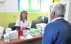 Los médicos piden potenciar los centros de salud rurales frente a los consultorios