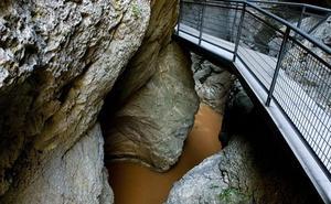 21 pueblos burgaleses formarán el Parque Natural Sabinares del Arlanza y La Yecla