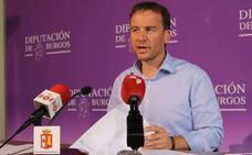 Suárez espera aprobar la nueva Relación de Puestos de Trabajo antes de que acabe el mandato