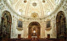 El PSOE lamenta que la declaración de BIC no incluya el Monasterio de San Pedro Regalado