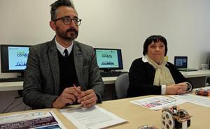 El Telecentro de Fresnilllo certificará las capacitaciones digitales de los alumnos