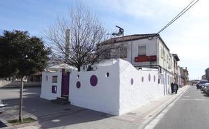 Investigan también por violencia doméstica al detenido por disparar en el Barrio Belén de Valladolid