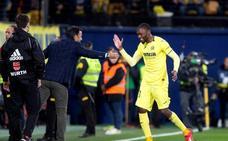 Los cinco mejores goles de la jornada 24 de Primera
