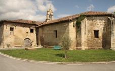 Dos adendas al acuerdo con Álava permiten la rehabilitación de tres monumentos en Treviño