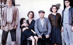 El Cultural Cordón acoge el 19 de febrero la proyección de la película 'Los santos inocentes'
