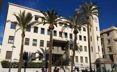 Condenado a ocho años por abusar de una menor a la que contactó por Instagram en Almería