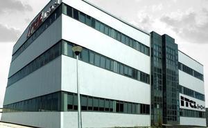 ITCL y el Parque Científico de la Universidad Carlos III firman un acuerdo de colaboración en investigación e innovación