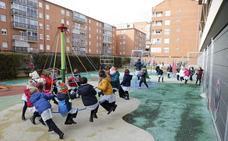 UGT de Castilla y León propone un periodo de vacaciones escolares en octubre