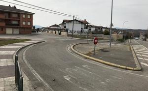 El ayuntamiento de Medina de Pomar presenta 16 proyectos de obras con una inversión superior a los 630.000 euros