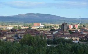 El PSOE de Salas pide a la Junta que no se supriman servicios de autobús entre Burgos y Soria