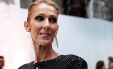 Reclaman a Céline Dion 441 millones