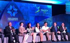 La Universidad Isabel I participa en el V Congreso Latinoamericano de Investigación Educativa