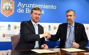 El proyecto básico del Hospital de la Concepción estará listo antes de marzo