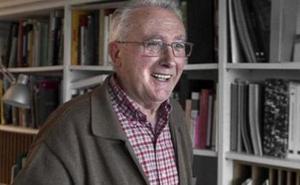Manuel Gallego gana el Nacional por si arquitectura «vivible»