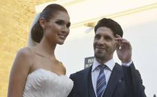 Alejandro Talavante pone fin a su matrimonio con la modelo mexicana Jessica Ramírez