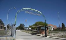 Defensa convoca 70 plazas para el Ejército en Burgos