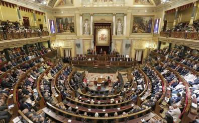 Solo Podemos tiene confirmados a los cabeza de lista para el Congreso y el Senado en Burgos