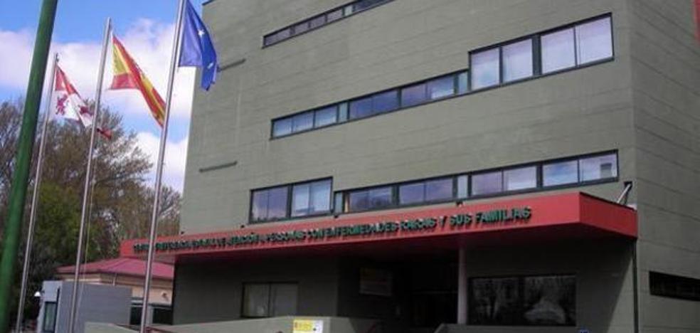 El CREER acoge el Encuentro Asociativo y XII Congreso Nacional de Miastenia