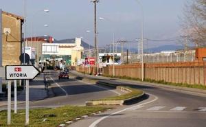 La Diputación de Álava estudiará horarios y tarifas de los autobuses entre Vitoria y Miranda ante las quejas de los usuarios