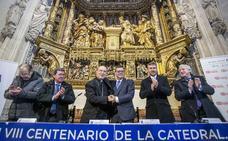 Un acuerdo permitirá garantizar la accesibilidad cultural y de ocio de personas con discapacidad en Burgos