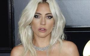 Lady Gaga se queda sin novio