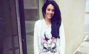 El juzgado de Ribeira termina la investigación del crimen de Diana Quer