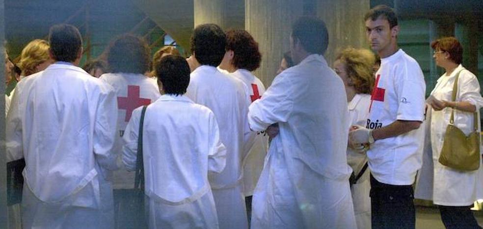 La sanidad pública necesita con urgencia más de 7.200 psicólogos