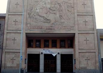 Un nuevo caso de pederastia salpica ahora a un sacerdote que estuvo en el Milagro de San José de Salamanca