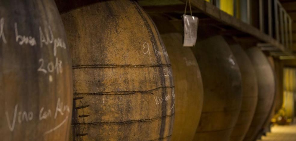 Luz verde al nuevo convenio de productores y distribuidores de vino y bebidas alcohólicas