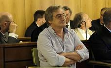 La Audiencia de Valladolid rechaza nulidades en el 'caso PGOU' y fija el juicio a partir del 12 de junio