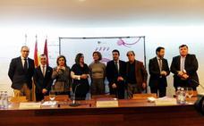Ribera alberga los III Encuentros Mediáticos en la Ruta del Vino