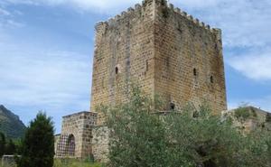 La casa de lujo más visitada de Castilla y León está en Burgos y es un castillo del siglo XIV
