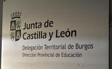 El IES Camino de Santiago incorporará el próximo curso una sección bilingüe