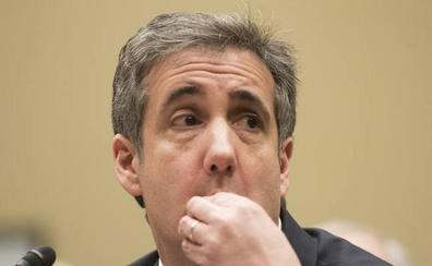 El testimonio de Michael Cohen opaca la cumbre con Kim Jong-un