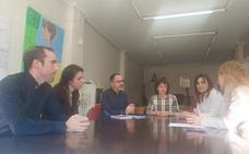 La Universidad Isabel I y la Diputación de Valladolid ponen en marcha un proyecto educativo de defensa del medio rural