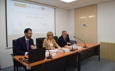 La Oficina de Transformación Digital de Castilla y León dará soluciones tecnológicas a las empresas
